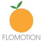 """Go with the Flo"" - Contest 5 - CFL ESA"