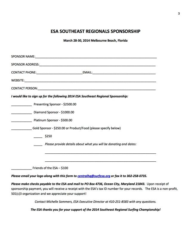 2014 SE Sponsorship letter p3