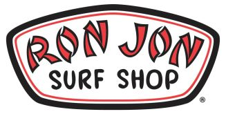 Central Florida ESA is proudly sponsored by Ron Jon Surf Shop! Please support our sponsor!