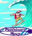 surf santa jpg