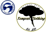 Tempest jpg