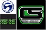 core surf