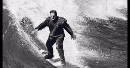frankenstein_surfing