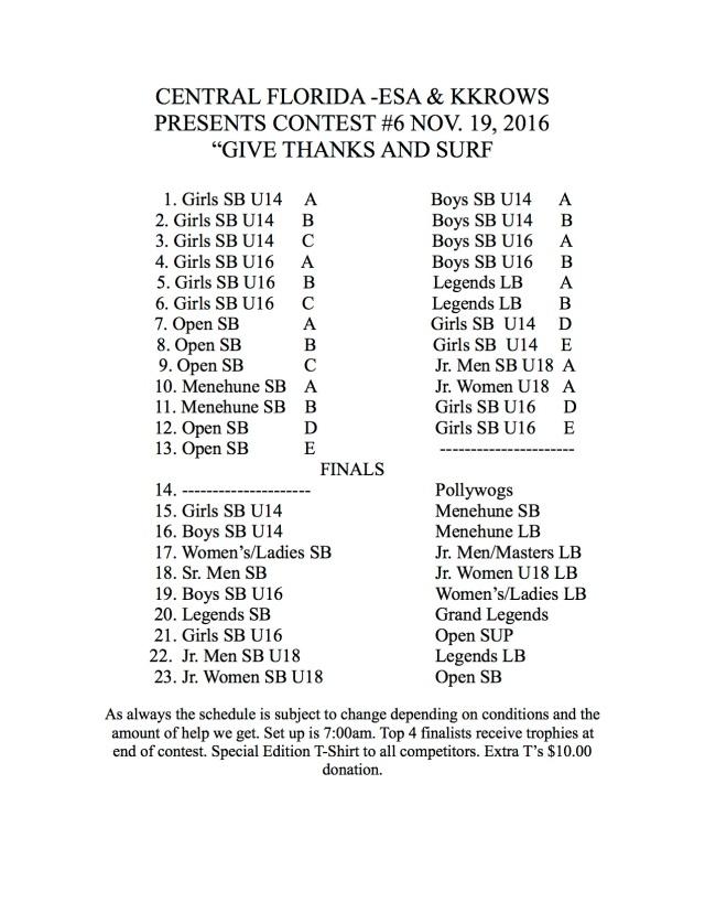 Contest 6 schedule jpg.jpg