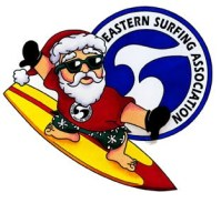 surfing-santa-color-cropped