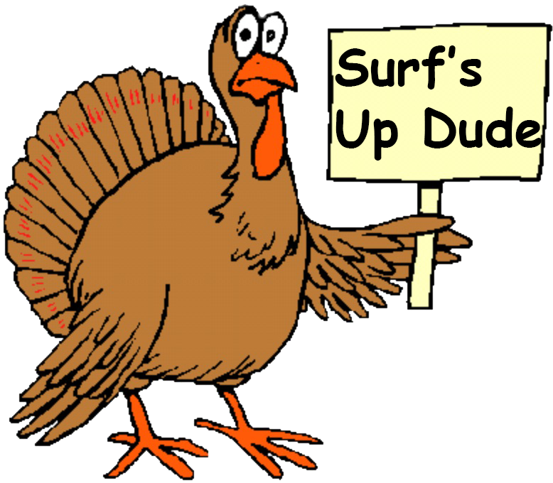 surfs-up-turkey