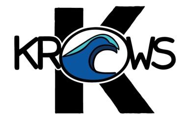 KKrows+Logo jpg