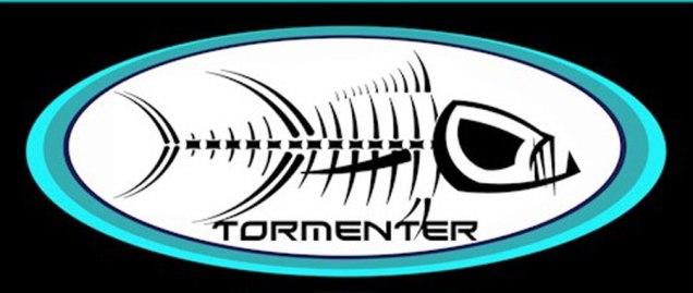tormenter.logo