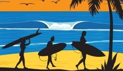 13-surf-art