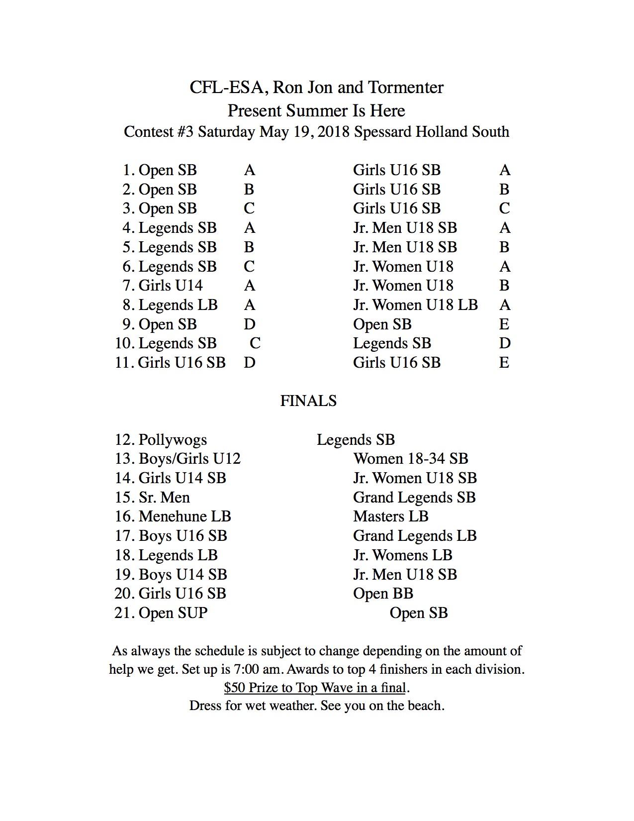 Contest #3 JPG