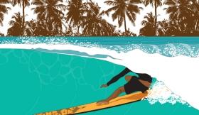 02-surf-art