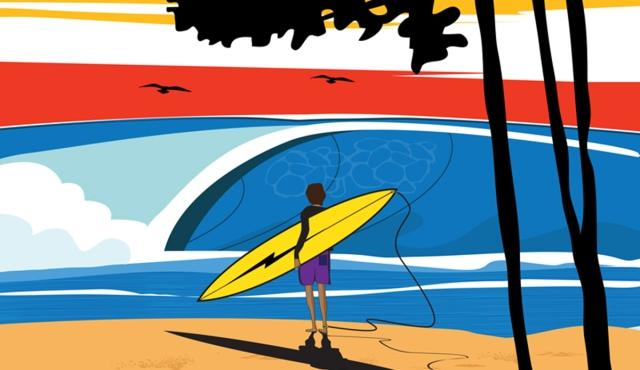09-surf-art